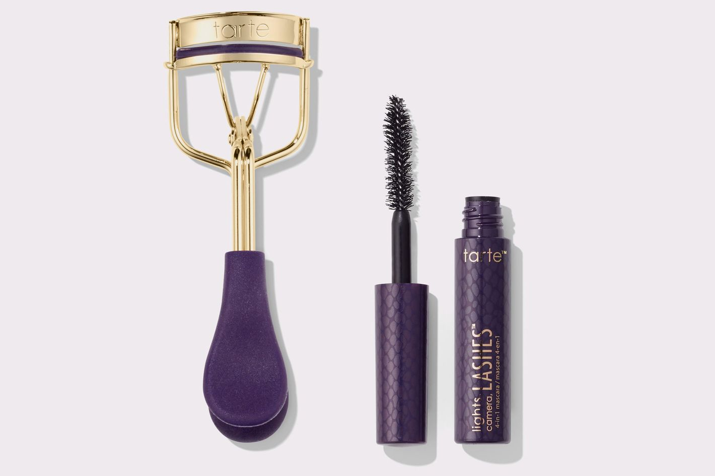 40eb3f78113 TARTE Picture Perfect Eyelash Curler Duo