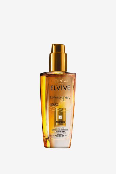Gold Bond Eczema Hand Cream Review 2020 | The Strategist