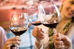 Millennials Drink More Wine Than Any Generation
