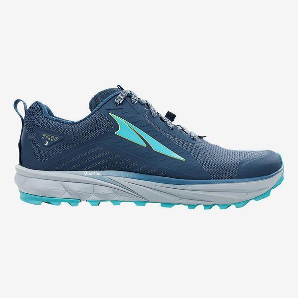 Altra Timp 3 Trail Running Shoe - Women's