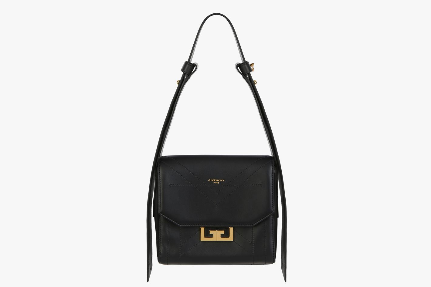 Givenchy Medium Eden Bag in Smooth Leather