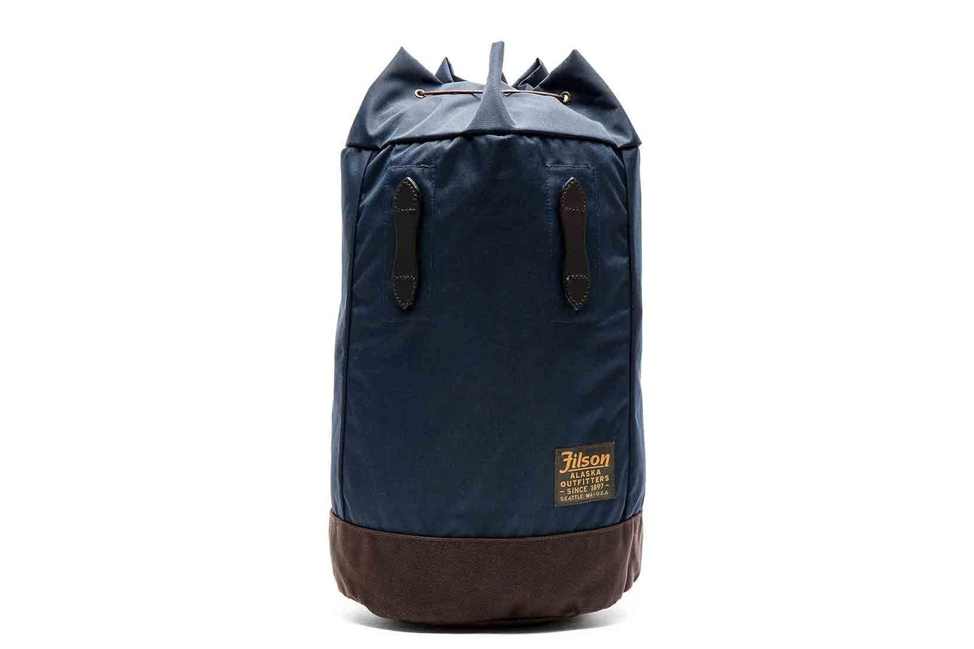Filson Small Pack, Navy