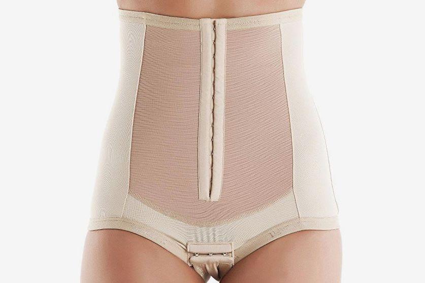 12 Best Maternity Belts 2018 The Strategist New York Magazine