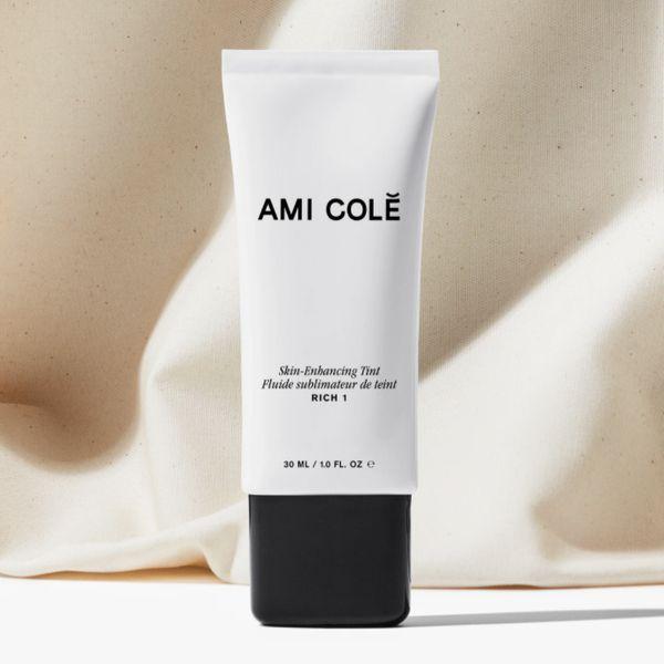 Ami Colé Skin-Enhancing Tint