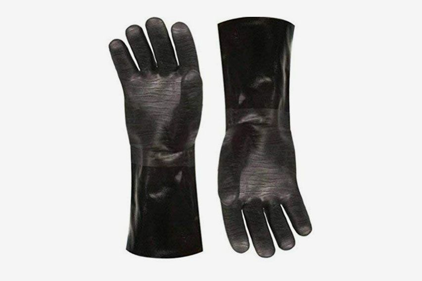 Artisan Griller Insulated Cooking Gloves