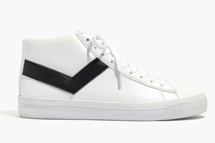 12776bfa8424 Fancy Kicks  10 Spectacular Sneakers to Wear Now