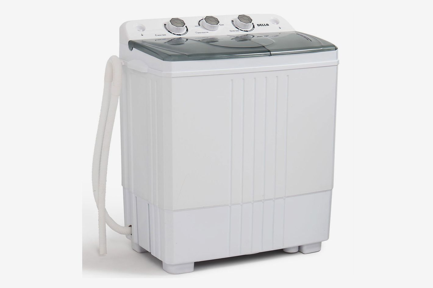 Manual Clothes Spin Dryer Sante Blog