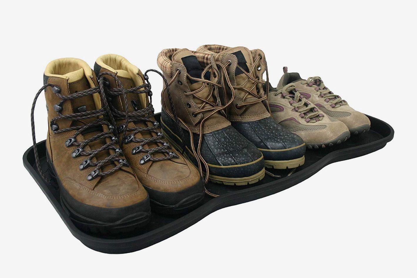"""Yaktrax Boot Tray (28"""" x 15"""")"""