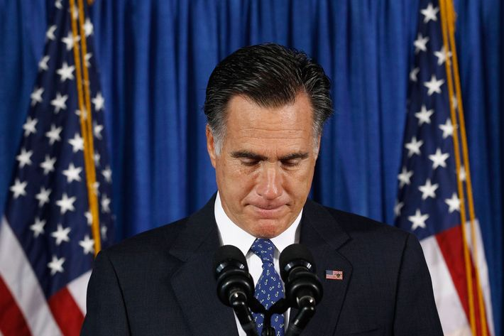 U.S. Republican presidential nominee and former Massachusetts Governor Mitt Romney makes remarks on the attack on the U.S. consulate in Libya, in Jacksonville, Florida September 12, 2012.