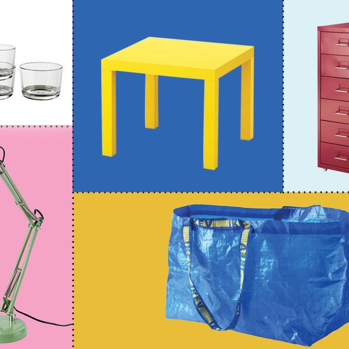 The Best Stuff From Ikea on Amazon