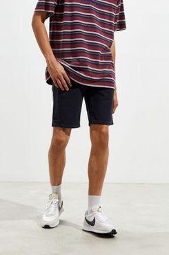 Levi's 511 Slim Denim Short