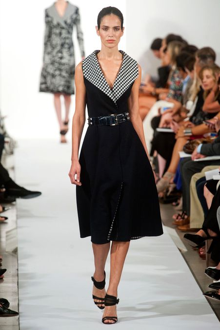 Photo 3 from Oscar de la Renta