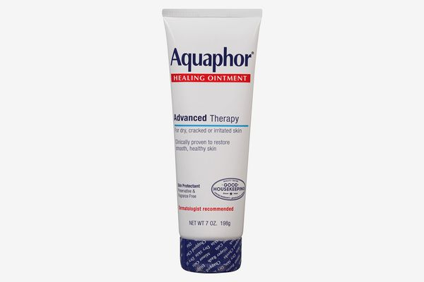 Aquaphor Healing Ointment Tube, 7 Oz.