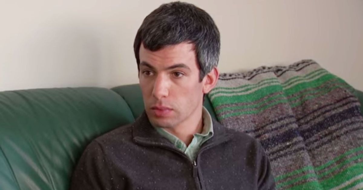 Nathan for You Season 3 Trailer Asks: Is He Insane, or a Business