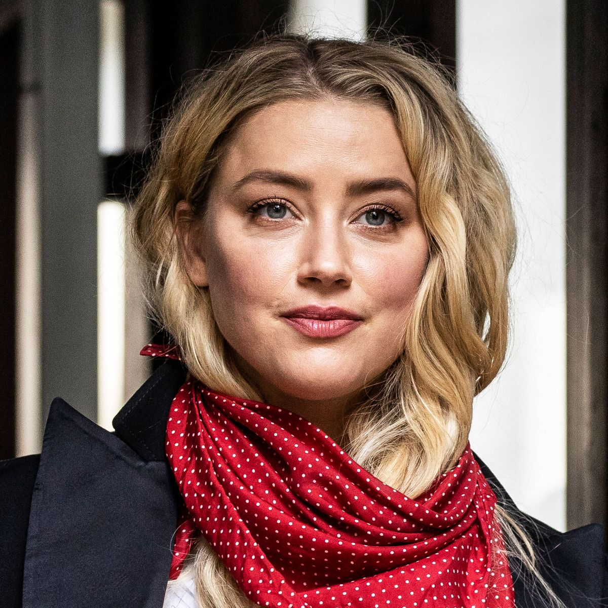 Amber Heard Filmography All Films Box Office Numbers