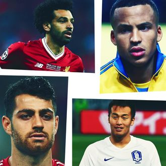 e9cde2a12300b Our 12 Biggest Crushes of the 2018 World Cup