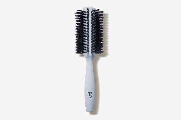 R + Co Round Brush