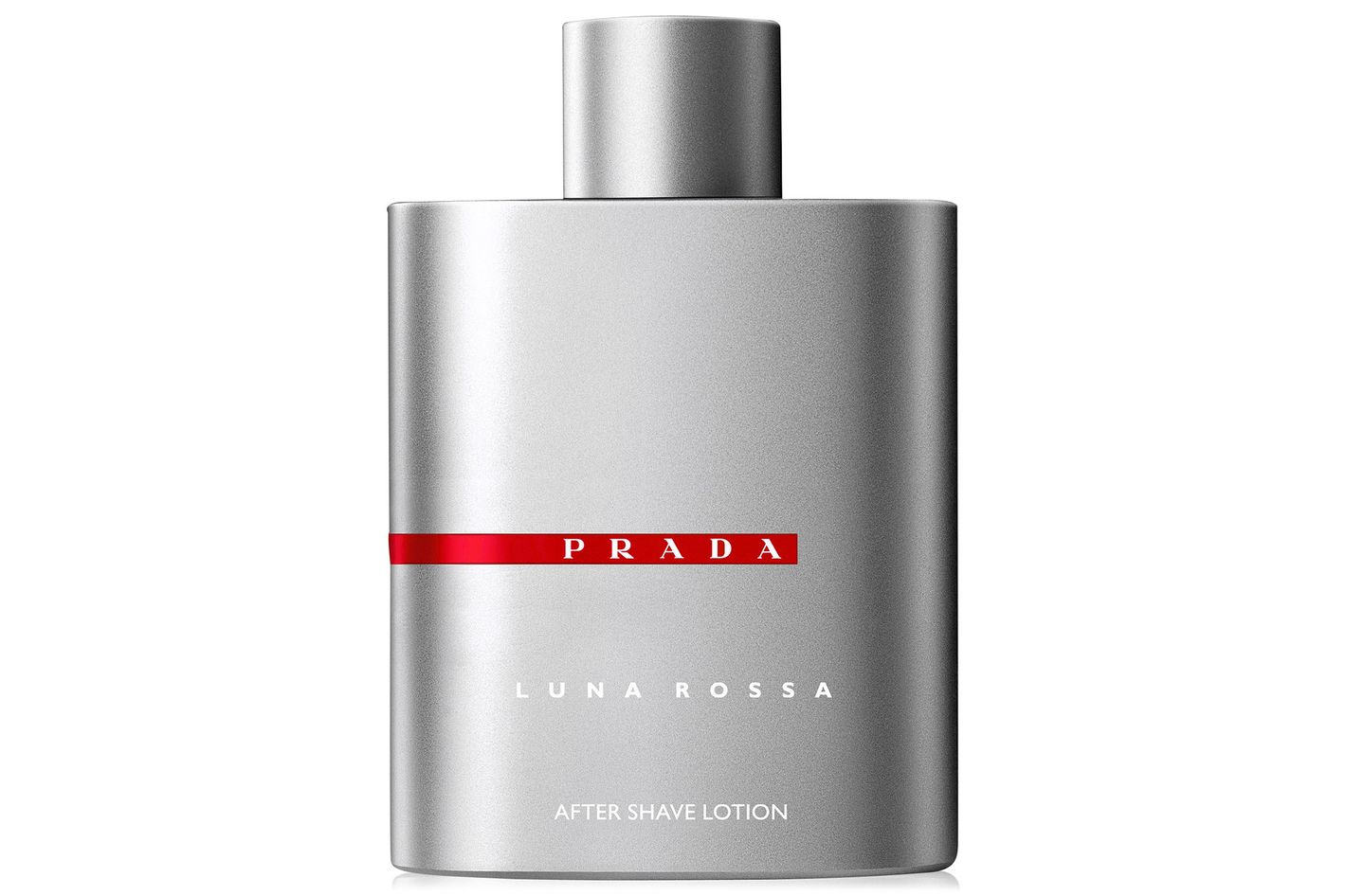 Prada Luna Rossa After Shave Lotion