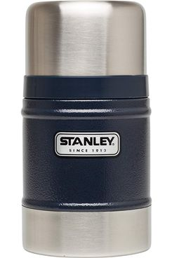 Stanley Classic Vacuum Insulated Food Jar