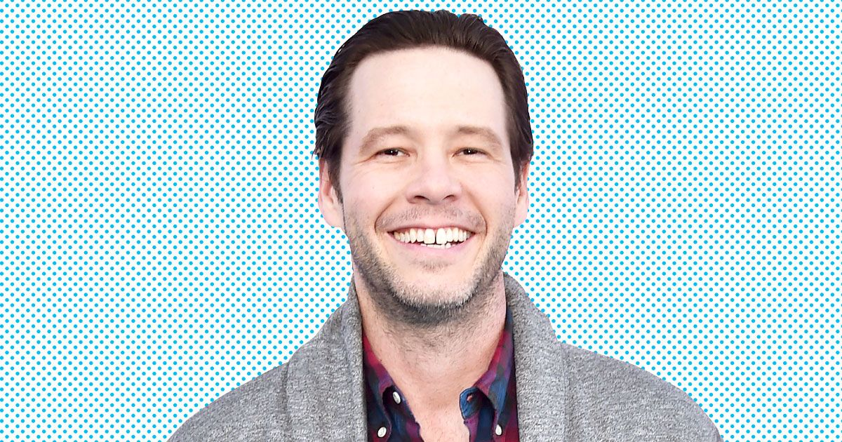 Ike Barinholtz On Soyboy Cucks And Getting Blocked