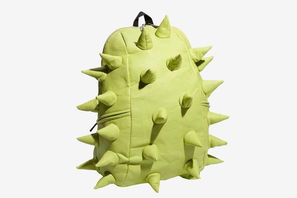 MadPax Dinosaur Backpack