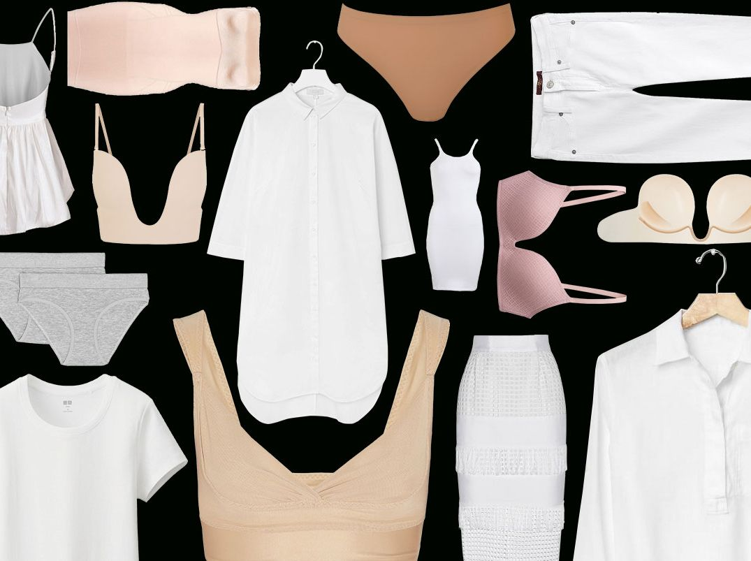 cd0d505ff What To Wear Under White Pants Si Pant