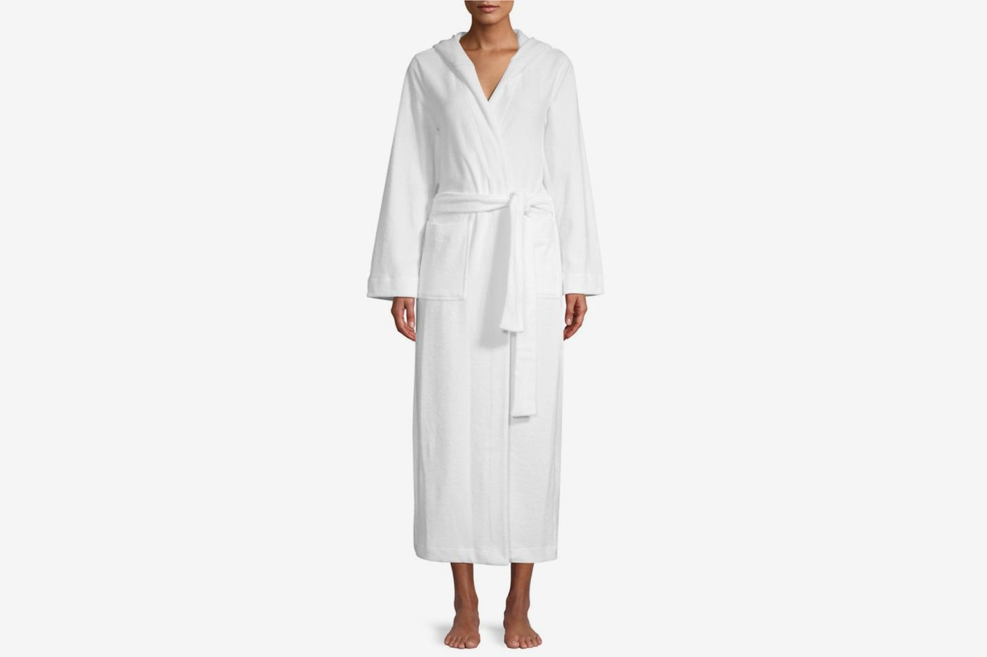 4d92421a2b69 12 Best Bathrobes for Women 2018