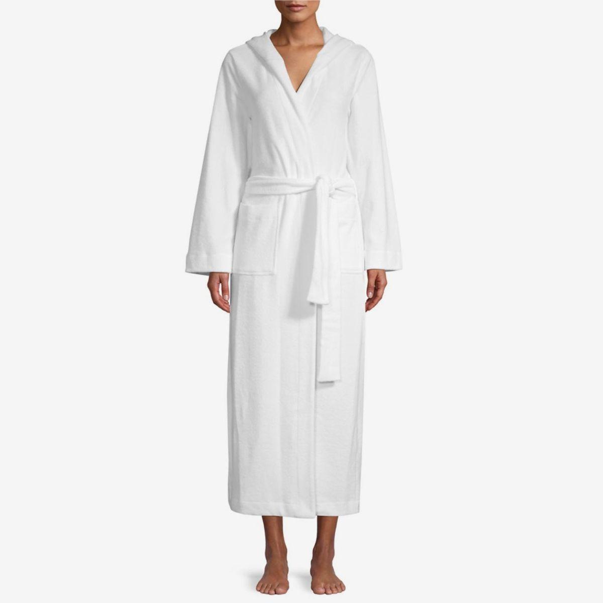 24 Best Bathrobes For Women 2021 The Strategist New York Magazine