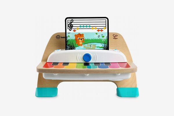 Baby Einstein Magic Touch Wooden Piano