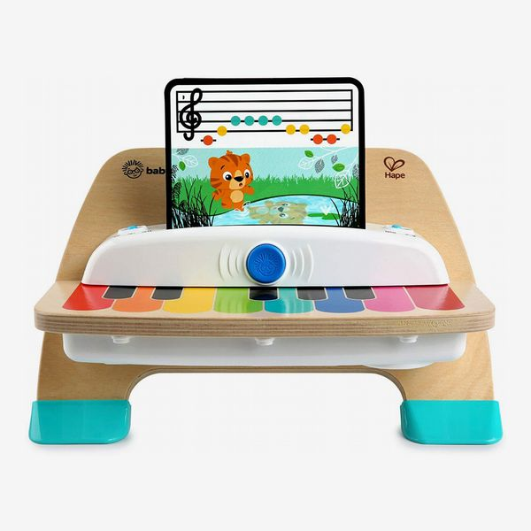 Baby Einstein Magic Touch Wooden Piano