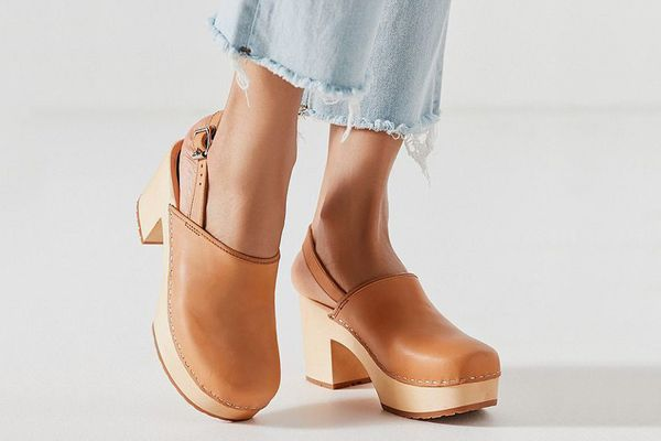 Swedish clogs,Leather sandals,Clogs women,Women leather shoes,Women clogs,Women leather sandals,Summer women shoes,Leather shoes,White clogs