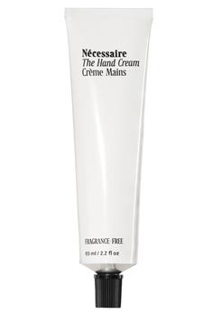 Nécessaire The Hand Cream