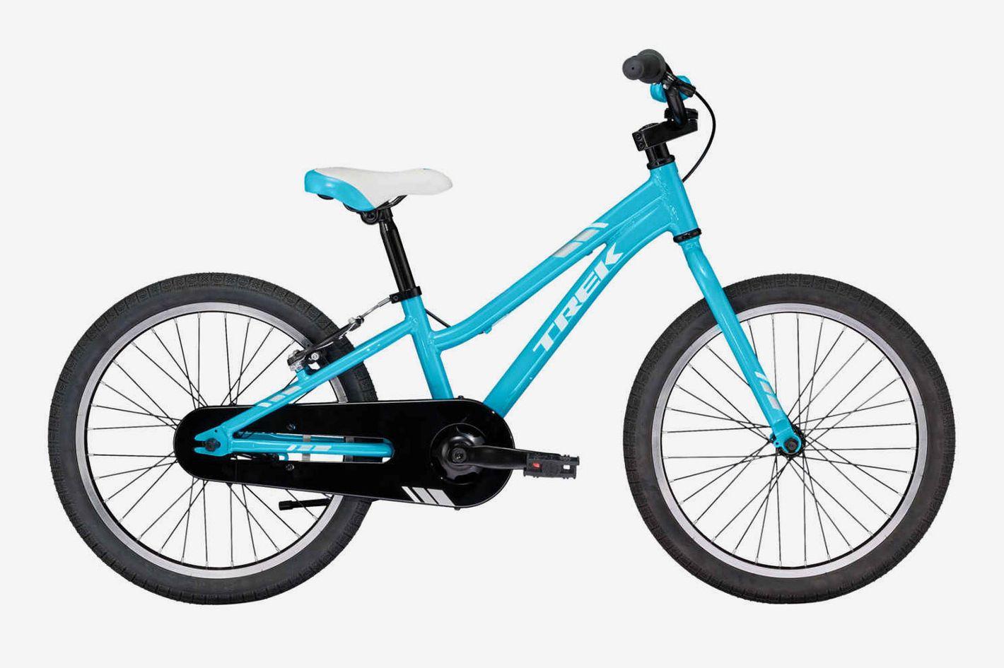 The 9 Best Kids Bikes 2018