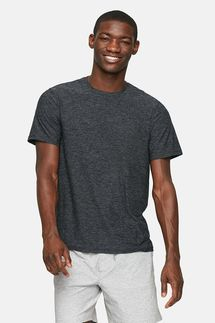 Outdoor Voices Men's All Day Shortsleeve