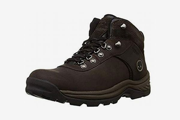 Men/'s Women/'s Rubber Durable PVC Waterproof Work Stormy Weather Safety Boots NEW