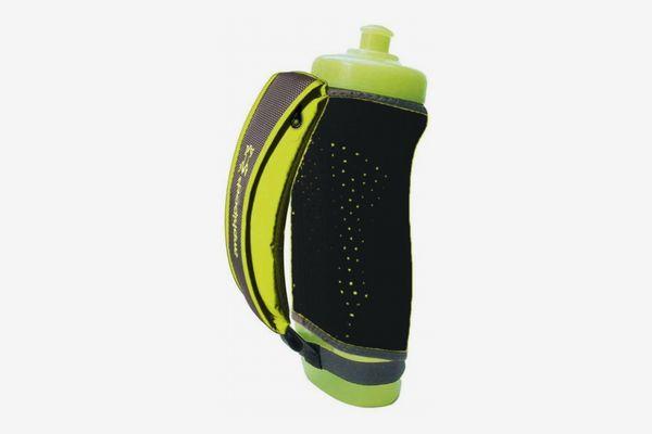 Amphipod Hydraform Jett-Lite Thermal Insulated Handheld Hydration Bottle