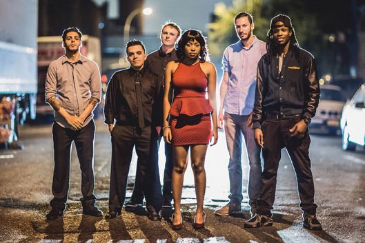 These Rap Groups Deserve Biopics, Too | Houston Press