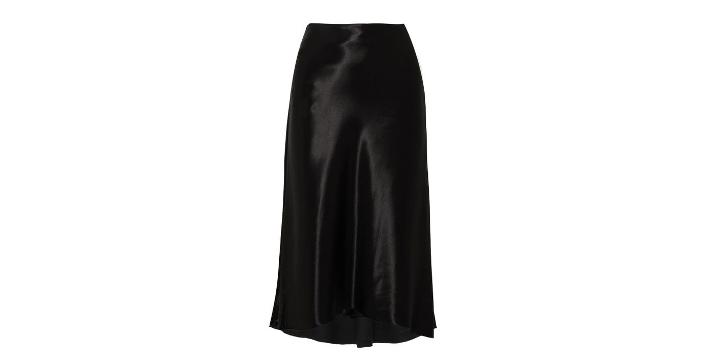 Tibi Skirt
