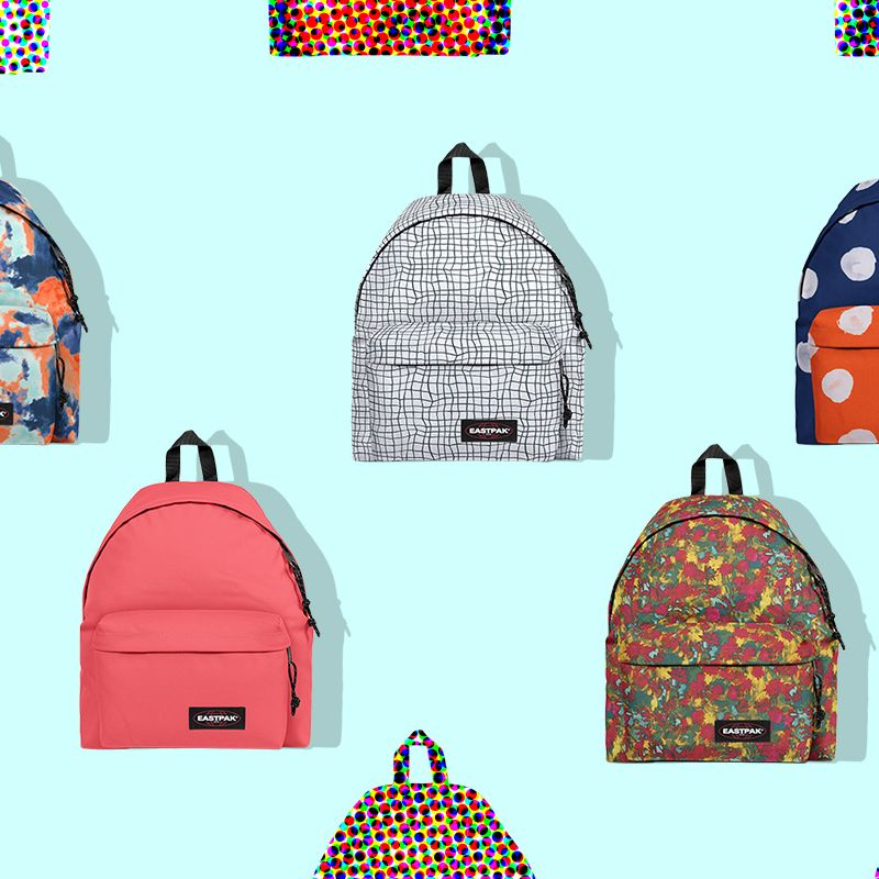 09f3a439c889 12 Best Backpacks for Girls 2019