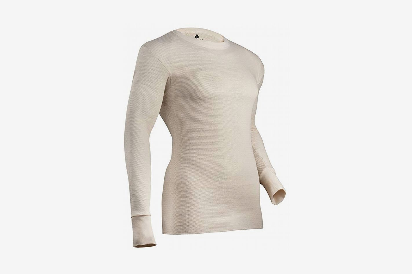 0fc2654af468 The Best Thermal Underwear for Men
