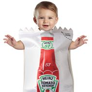 """Ketchup Boy says: """"I approve of this."""""""