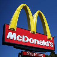Feds Fined McDonald's for a 'Long-standing Practice' of Discriminating Against Immigrants
