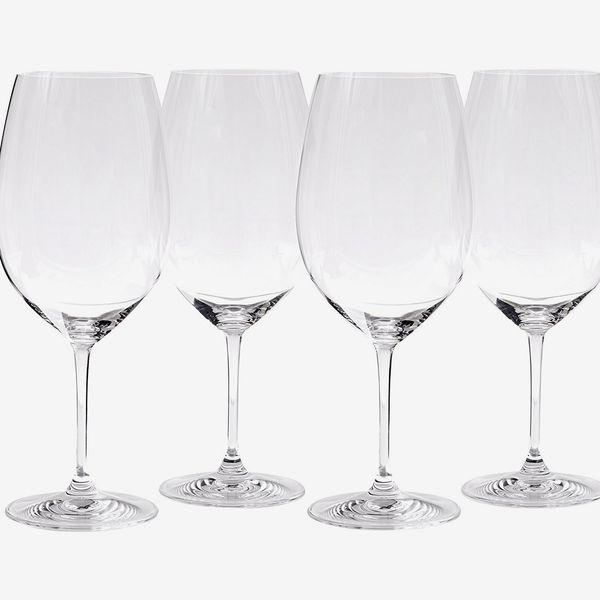 Riedel Vinum XL Cabernet Glass, Set of 4