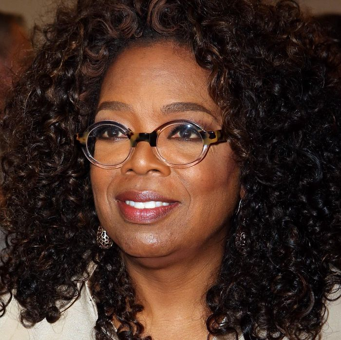 Oprah S Investment In Weight Watchers Was Smart Because The Program