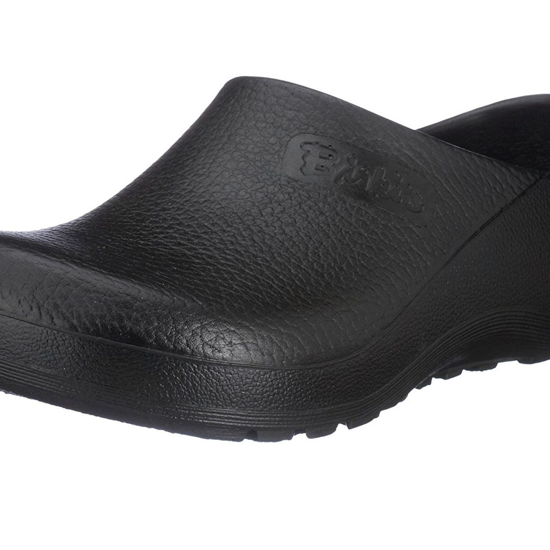 30 Most Comfortable Shoes for Walking