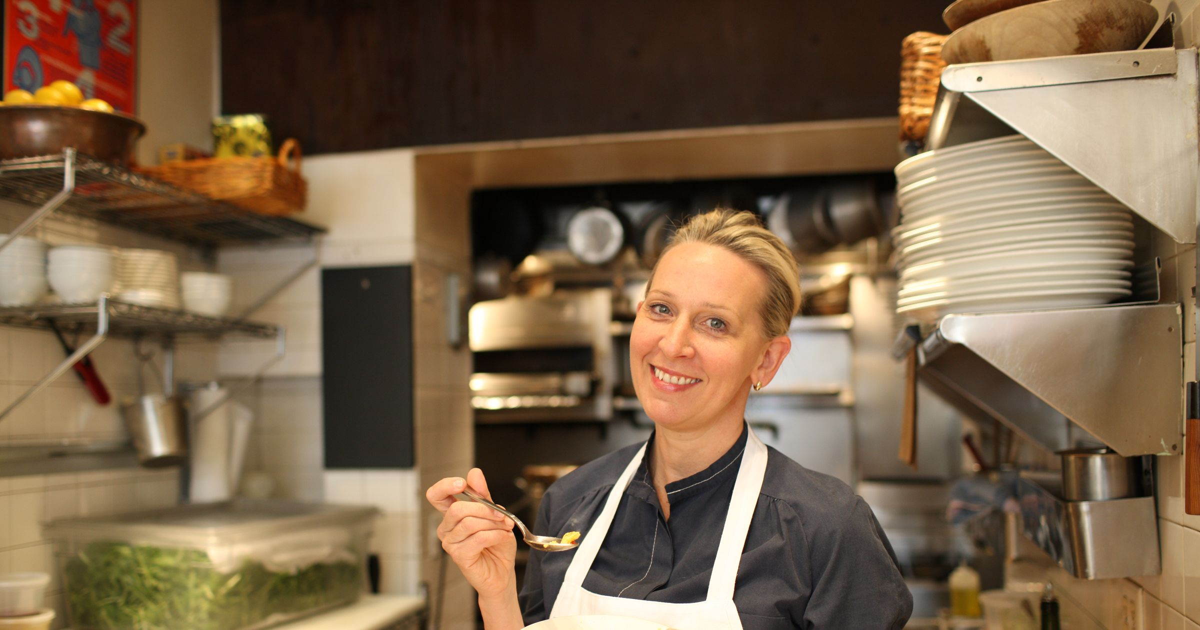 gabrielle hamilton s long awaited cookbook finally has a release
