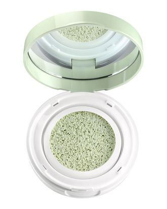 Lancome Miracle Cushion Compact