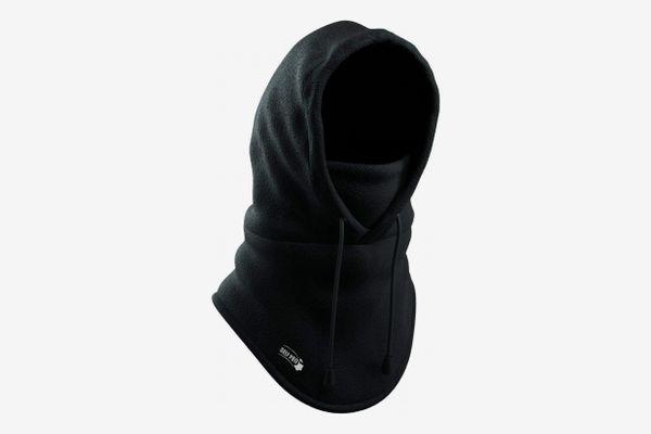 Self Pro Balaclava Thermal Fleece Hood