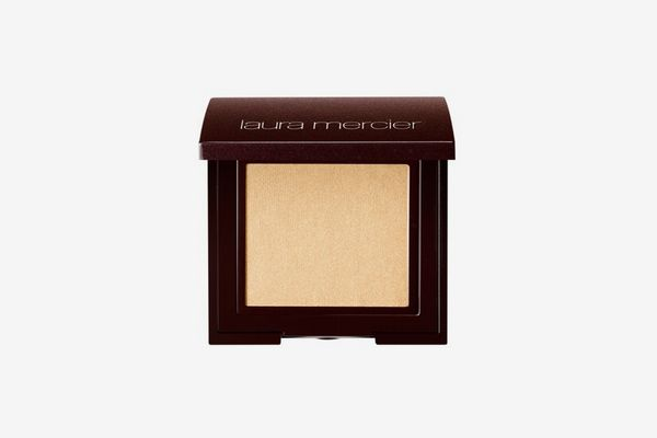 Laura Mercier Luster Eyeshadow Color - Gold Dust