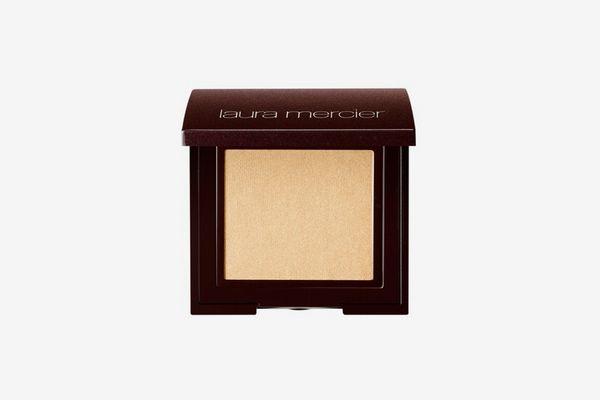 Laura Mercier Luster Eyeshadow Color - Gold Dust